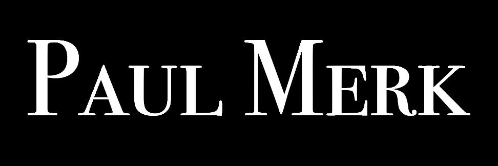 Paul Merk